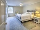 725 Amster Green Drive FMLS 053