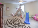 725 Amster Green Drive FMLS 056