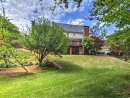 725 Amster Green Drive FMLS 070