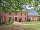 725 Amster Green Drive FMLS 079