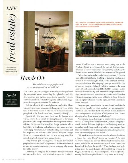 atlanta-homes-mag