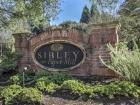 439 Langley Oaks Drive SE FMLS 090