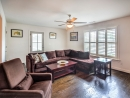 2163 Niles Place NE 004 -brown