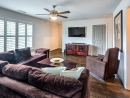 2163 Niles Place NE 008-brown
