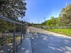 FMLS - 794 Ralph McGill Boulevard #19 - 051