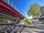FMLS - 794 Ralph McGill Boulevard #19 - 052