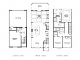 Boxwood-floorplan