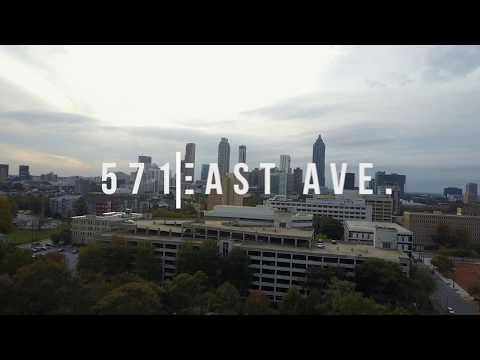 571 East Ave., Atlanta, GA 30312