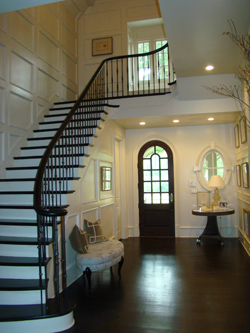 Brookhaven homes for sale brookhaven real estate 30319 for Craftsman style homes for sale in atlanta ga