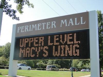Perimeter Mall