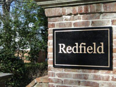 Redfield