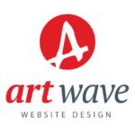 Atlanta WordPress web design