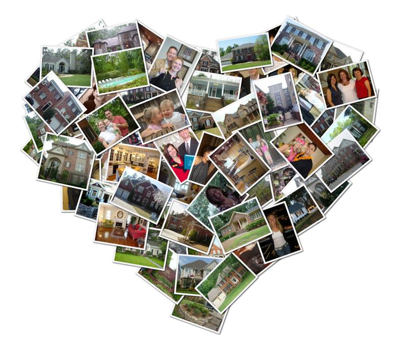 photo-collage-800