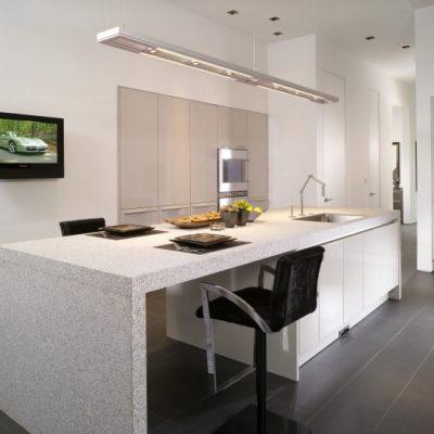 modern homes in atlanta - atlanta real estate - brookhaven