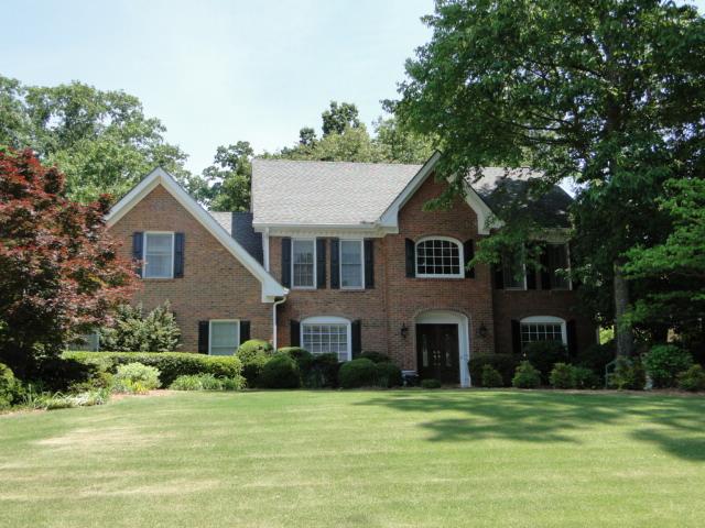 homes for sale archives atlanta real estate brookhaven
