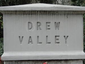 Drew Valley