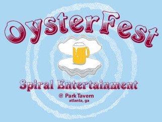 Oysterfest at Park Tavern