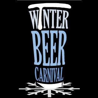 Winter Beer Carnival