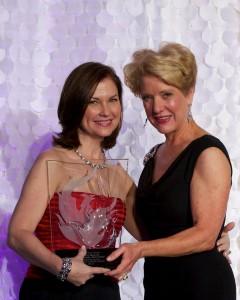 2013 million dollar banquet phoenix award