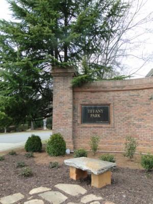Tiffany Park