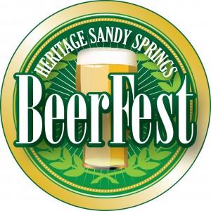 Heritage Sandy Springs Beer Fest