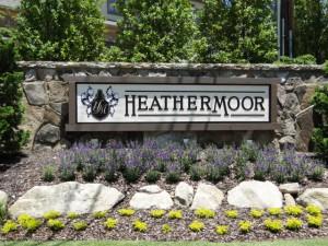 Heathermoor