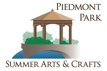 Piedmont Park Summer Arts And Crafts Festival