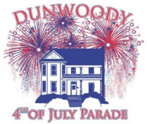 4th-of-July-Parade