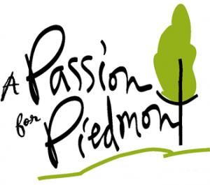 A Passion for Piedmont