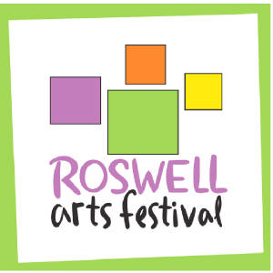 Roswell Arts Festival