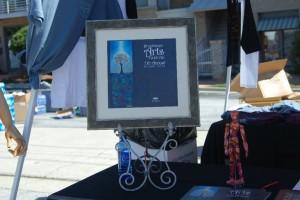 brookhaven arts festival2