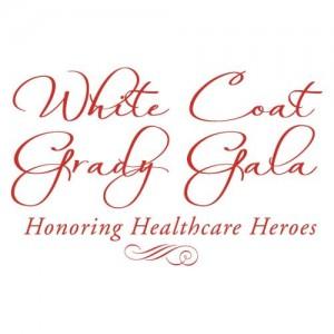 White Coat Grady Gala