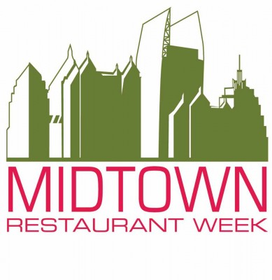 Midtown-Restaurant-Week