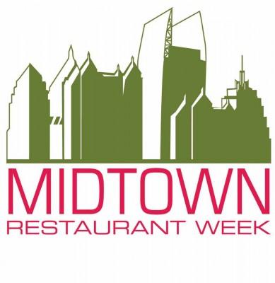 Midtown-Restaurant-Week