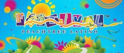 festival-peachtree-latino