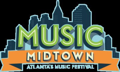 musicmidtown