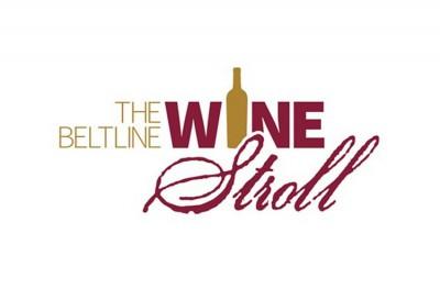 winestroll