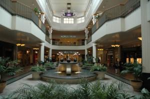 atlanta-perimeter-mall1