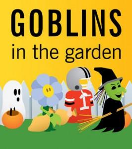 goblines