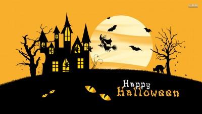happy-halloween-images-4