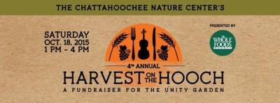 harvesthooch