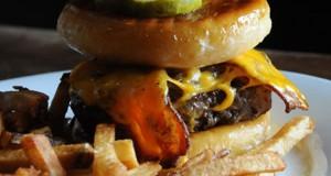 sublimeburger