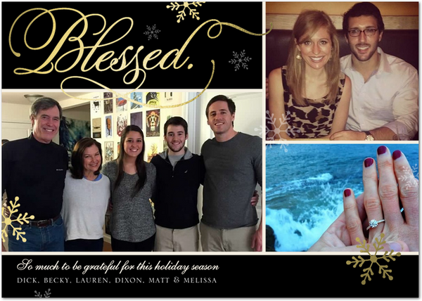 2014 Christmas card (Copy)