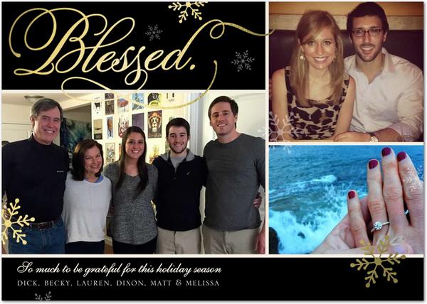 2014 Christmas card (Copy)