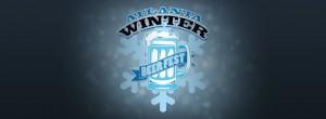 winter beerfest