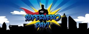 superheroday_header