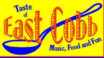 Taste-of-East-Cobb1