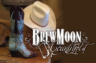 BrewMoon-CountryFest