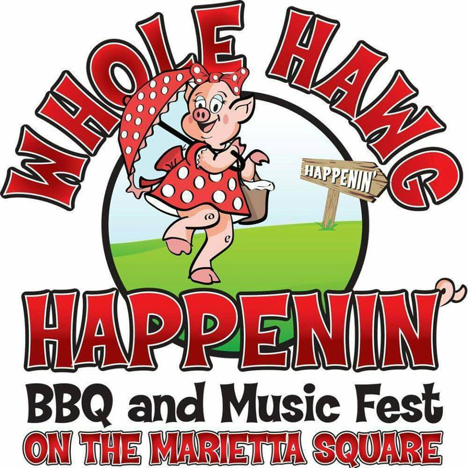 hottie hawgs bbq marketing analysis Up to date hottie hawg's bbq prices and menu, including breakfast, dinner, kid's meal and more find your favorite food and enjoy your meal.