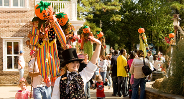 activitylist-tn-shows-pumpkinparade-ashx